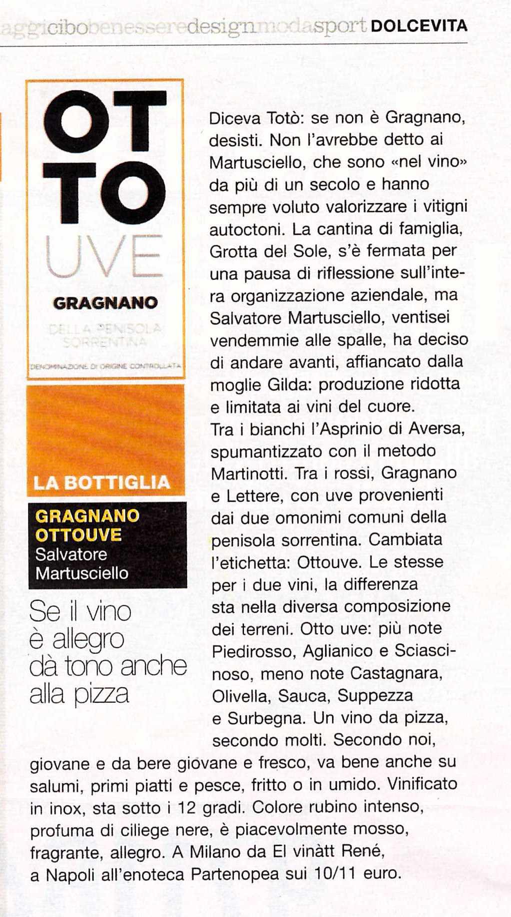 Articolo_Gragnano_Repubblica.jpeg