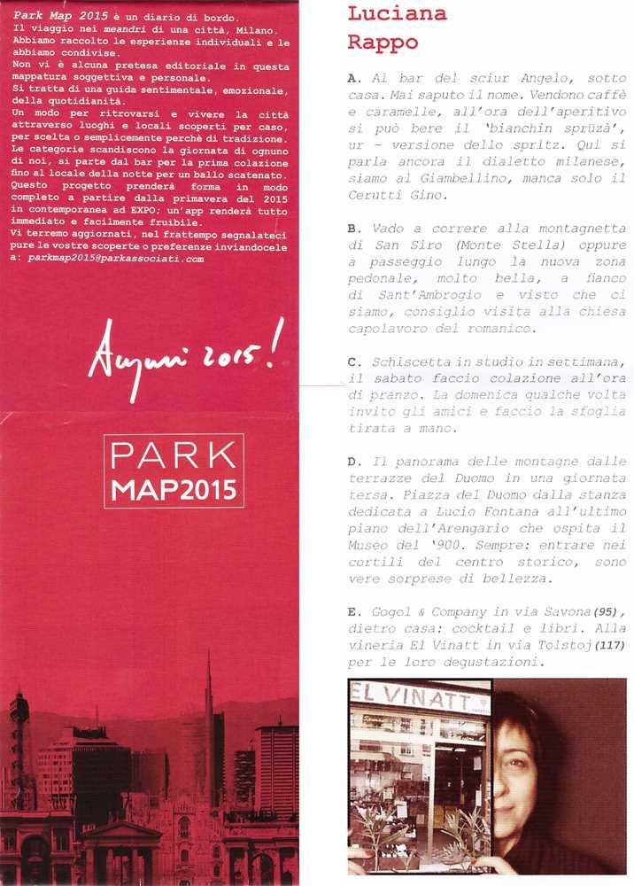 ParkMap_2015_web