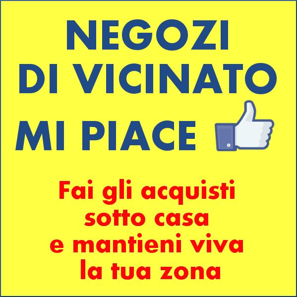 volantino_fronte